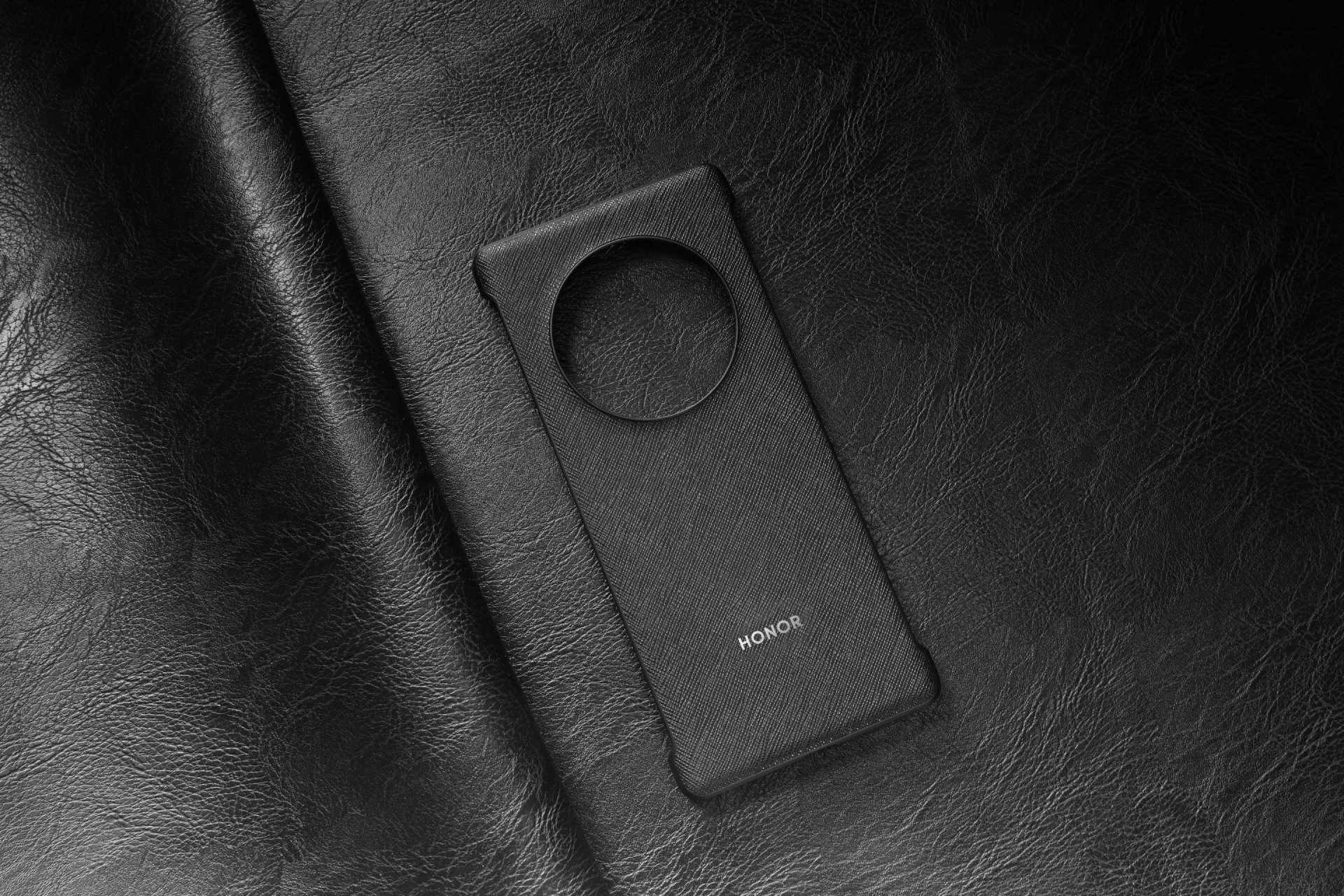 HONOR Magic3 Series Phone case
