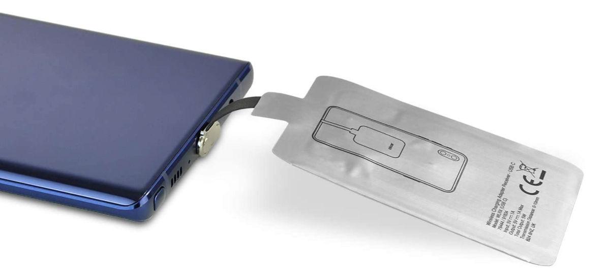 wireless adapter