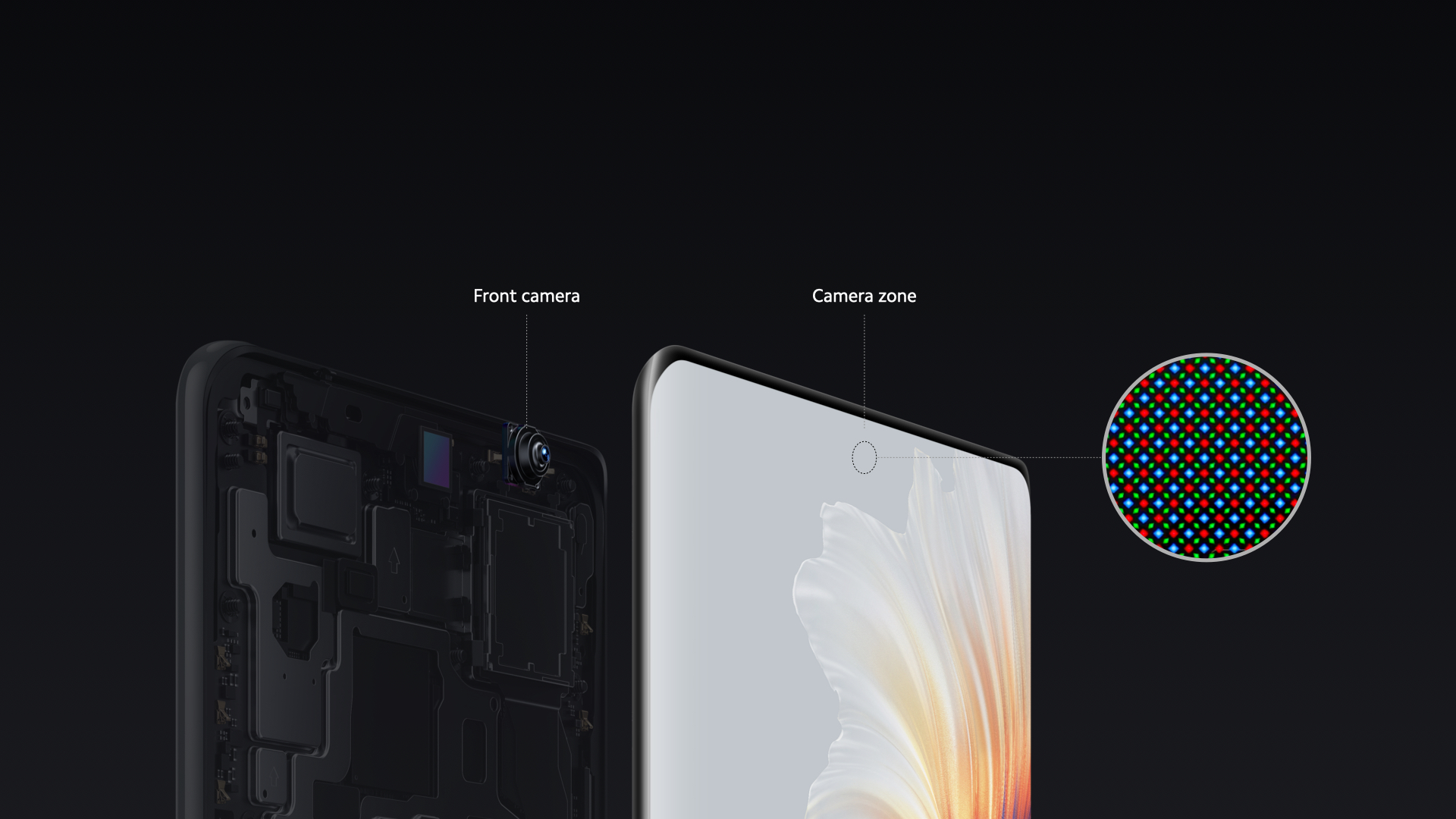 Xiaomi's next Mix Fold hopes to offer a minor overhaul