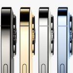 iPhone 13: First things to do with your brand new phone