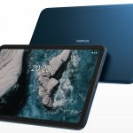 Nokia T20 is the company's second tablet in a very long time